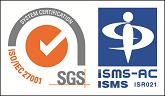 SGS ISMS